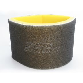 Moose Triple Layer Air Filter - 1011-2572