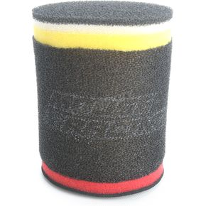 Moose Triple Layer Air Filter - 1011-2586