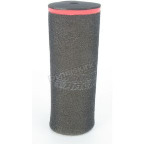 Triple Layer Air Filter - 1011-2594
