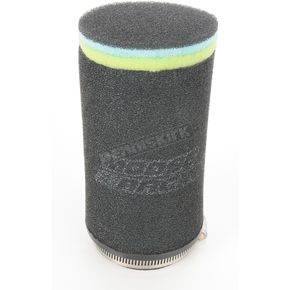 Pre-Oiled Triple Layer Air Filter - 1011-2607