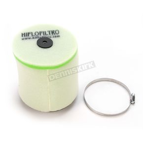 HiFloFiltro Air Filter - HFF1023