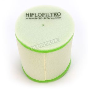 HiFloFiltro Air Filter - HFF3023