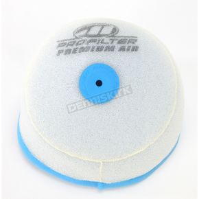 ProFilter Premium Air Filter - MTX-1005-00