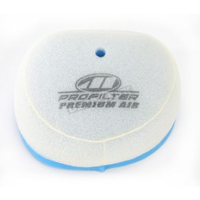 ProFilter Premium Air Filter - MTX-2002-00