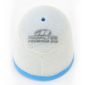 ProFilter Premium Air Filter - MTX-3003-00