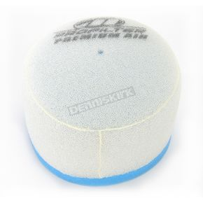 ProFilter Premium Air Filter - MTX-3401-00
