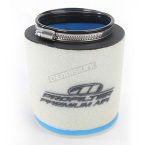 ProFilter Premium Air Filter - MTX-1011-00