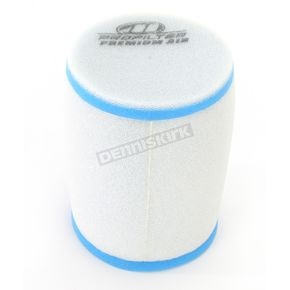 ProFilter Premium Air Filter - MTX-3005-00