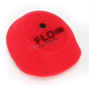 FLO Oil Filters Flo Air Filter - PCF9X