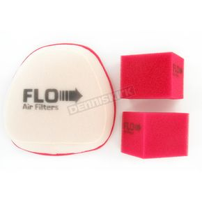 FLO Oil Filters Flo Air Filter - PCF10X