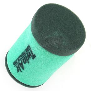 Twin Air Two Stage Competition Air Filter - 156061P