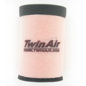 Twin Air Two Stage Competition Air Filter - 156061FR