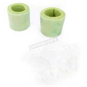 Fast Filters Pre Oiled Air Filter - 2203
