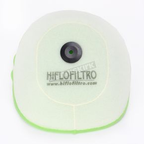 HiFloFiltro Air Filter - HFF5018