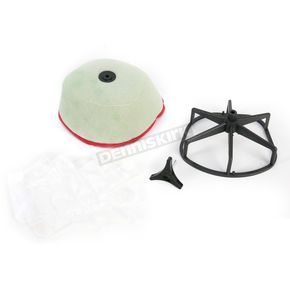 No-Toil Super-Flo Air Filter Kit - SFK12051