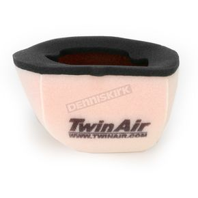 Twin Air Power Flow Filter - 150222FR