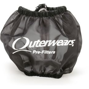 Outerwears Pre-Filter - 20-1317-01