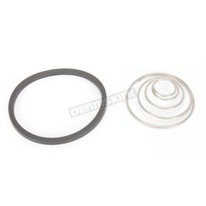 Arlen Ness Replacement Spring & O-Ring Set - 03-465