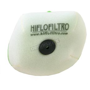HiFloFiltro Premium Air Filter  - HFF1025