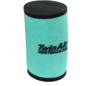 Twin Air Factory Pre-Oiled Air Filter - 151916FRX