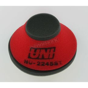 UNI Two Stage Competition Air Filter  - NU-2245ST