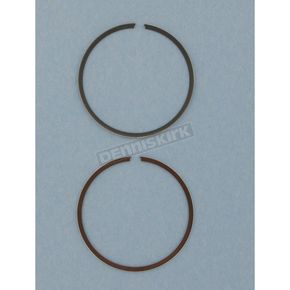Wiseco Piston Rings - 78.5mm Bore - 3091LK