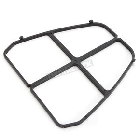 No-Toil Replacement Air Filter Cage - C18050