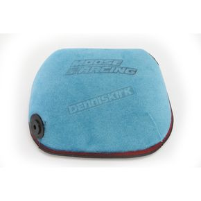 Precision Pre-Oiled Air Filter - 1011-3580
