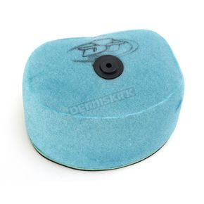 DT 1 Racing Pre-Oiled Air Filter - DT1-1-20-35P