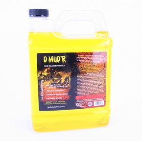 Cycle Care Formulas D MudR - 28128