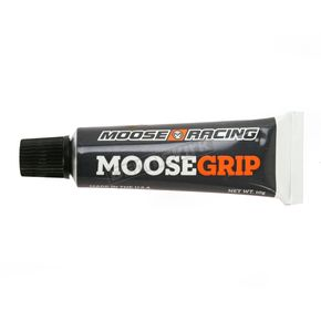 Moose Grip Glue - 3711-0027