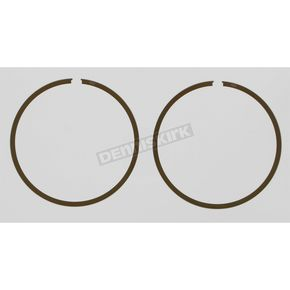 Wiseco Piston Rings - 80.5mm Bore - 3169TD