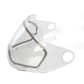 CKX Dual Lens Shield for Quest Helmets - 500368
