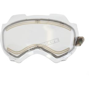 CKX Electric Shield for Quest Helmets - 500370