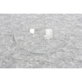 FX-41DS Clear Inner Shield - 0130-0665