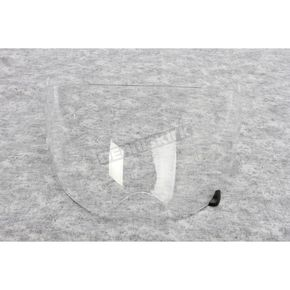 Klim Clear Face Shield for Krios Helmet - 3806-000-000-000