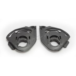 Shield Base Plate Kit for Stream Helmets - 02-636