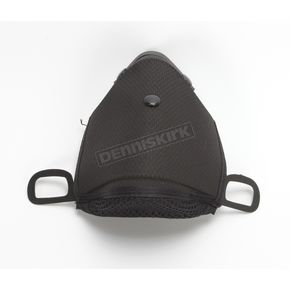LS2 Breath Guard for Pioneer and Ohm Helmets - 02-707