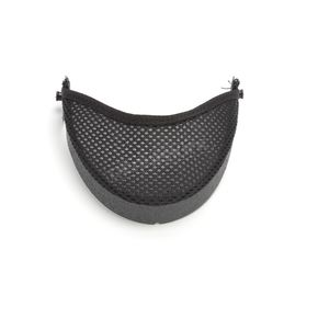 GMax Chin Curtain for GM69 Helmets - G999977