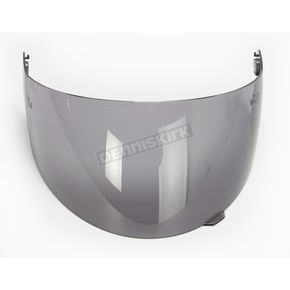 GMax Dark Tint GM38/GM69 Single Lens Shield - G999302R