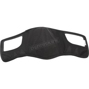 Breath Guard for CL-X7/CS-MX 2/i50 Helmets - 740-005