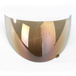 Bieffe Shield - 32-3474