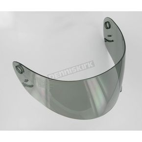 Shoei Helmets Light Smoke Shield for Shoei Helmets - 01-333