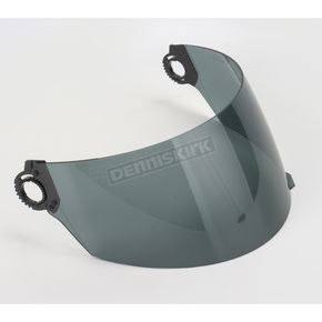 Z1R Smoke Shield for Z1R Helmet - STRIKE