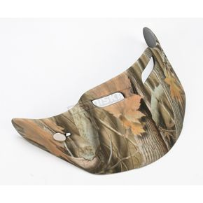 AFX Adult/Youth Visor - 0132-0184