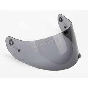 HJC Single Lens Smoke Shield for HJC Helmets - 152-203