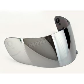 Anti-Scratch Shield for AFX Helmets - 0130-0236