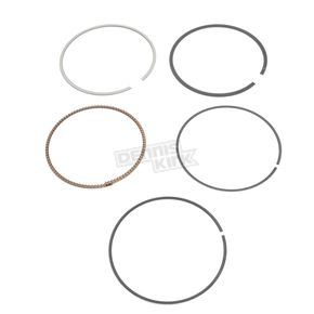 Wiseco Piston Rings-83mm Bore - 3268XG
