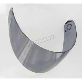 AFX Anti-Scratch Smoke Shield for AFX Helmets - 0130-0289