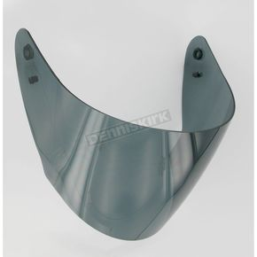 HJC Shield for HJC Helmets - 0933-9105-00